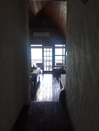 Colibri Guest House: photo0.jpg