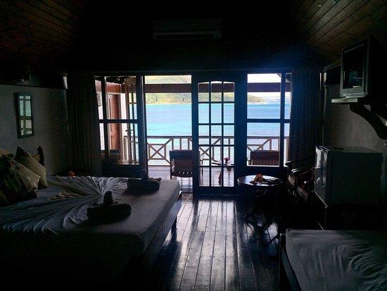 Colibri Guest House: photo1.jpg