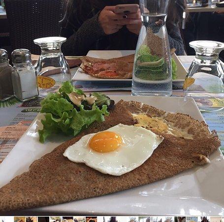 Sceaux, Francia: photo1.jpg