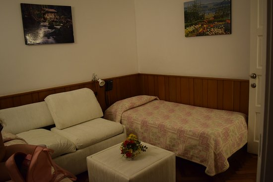 Imagen de Bonne Etoile Hotel