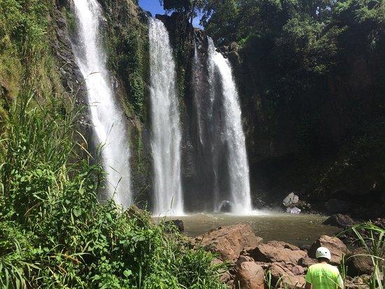 Matagalpa, Nikaragua: getlstd_property_photo