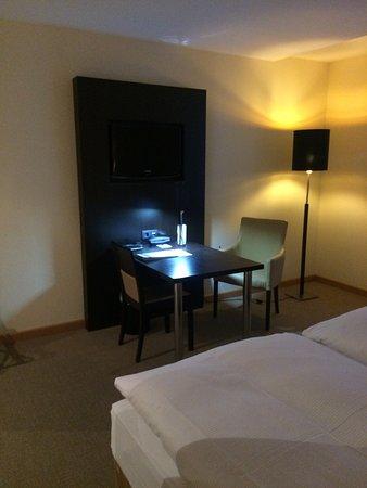 Hotel Altes Kaufhaus: photo3.jpg