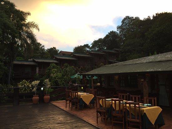 Jasy Hotel: photo2.jpg