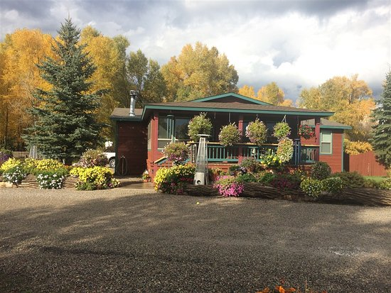 Riverside Rv Park Bayfield Co Omd 246 Men Tripadvisor
