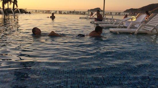 Hotel Tamaca Beach Resort: photo2.jpg