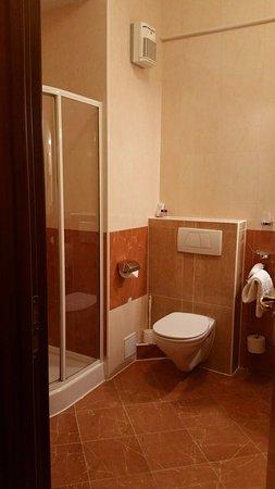 Modernes Wc modernes bad wc absolut aktueller standard picture of hotel