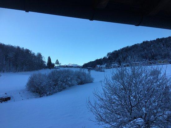 "Alpenhotel ""garni"" Weiherbach: photo1.jpg"