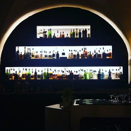 Bars In Regensburg
