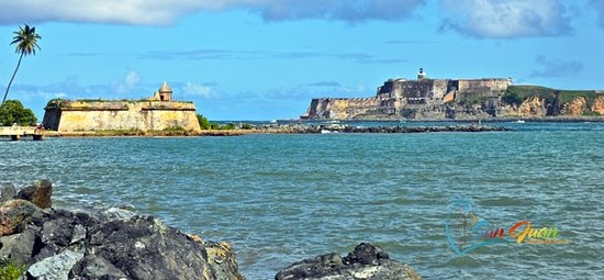 toa baja county Browse realtorcom® toa baja county homes for sale and real estate today discover condos, townhomes and other properties in toa baja county, pr.