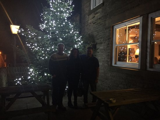 Chinley, UK: IMG-20170102-WA0001_large.jpg