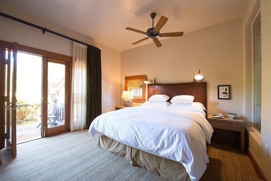 Best Hotels Point Reyes
