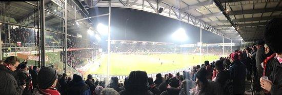 Schwarzwald-Stadion : photo0.jpg