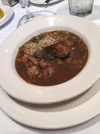 Emeril's New Orleans: photo2.jpg