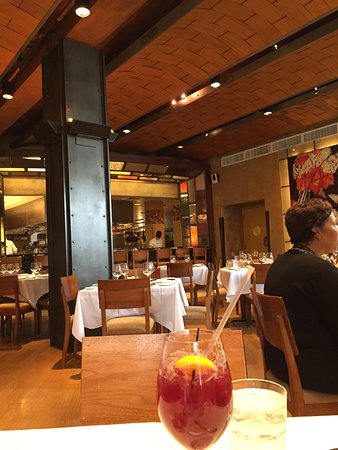 Emeril's New Orleans: photo4.jpg