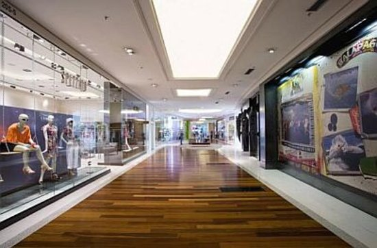Morumbi Shopping: photo0.jpg