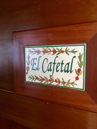Finca Rosa Blanca Coffee Plantation & Inn: photo5.jpg