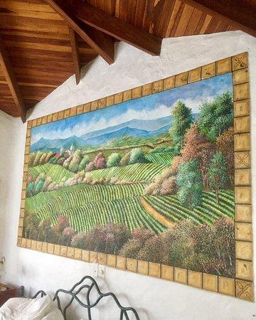 Finca Rosa Blanca Coffee Plantation & Inn: photo6.jpg