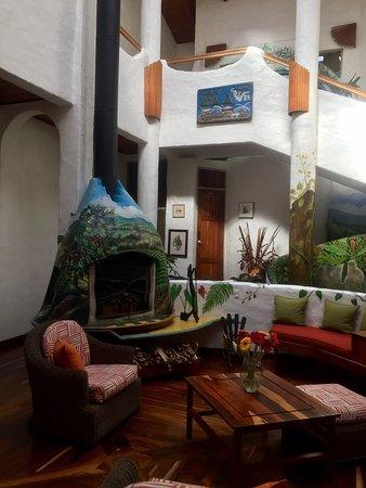 Finca Rosa Blanca Coffee Plantation & Inn: photo7.jpg