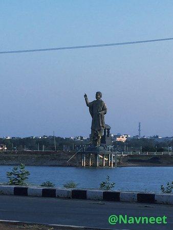 Gadag, Inde : photo0.jpg