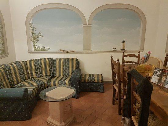 Hotel Alba Palace: consigliatissimo hotel al centro di Firenze