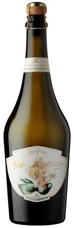 Templeton, Californië: Perle - Sparkling Wine