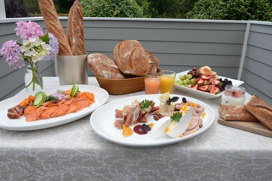 Farm House Olema Restaurantanmeldelser TripAdvisor