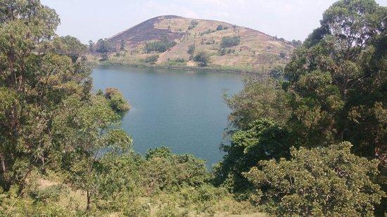 Fort Portal, Uganda: IMG-20170116-WA0062_large.jpg