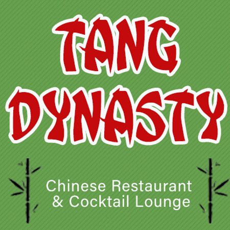 Tang Dynasty - Open in Leominster MA
