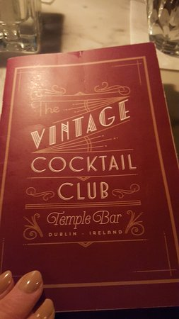 Vintage Cocktail Club: 20170122_195158_large.jpg