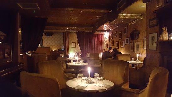 Vintage Cocktail Club: 20170122_195358_large.jpg