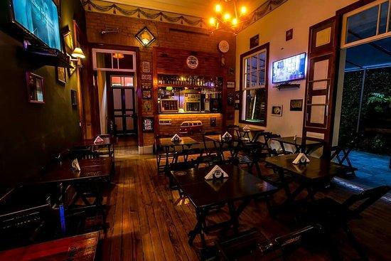 Cuba poker pub summary of the gambling match