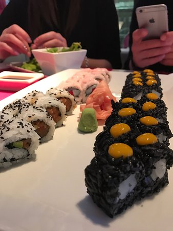 133 Sushi Club : photo0.jpg