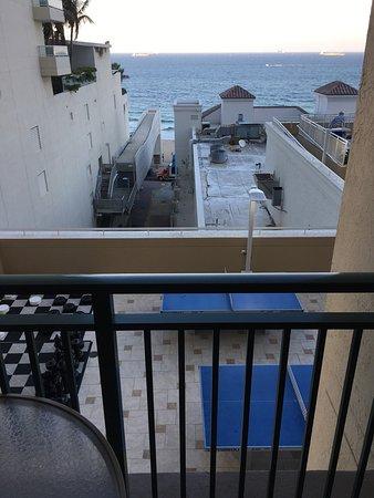 Marriott's BeachPlace Towers: photo0.jpg