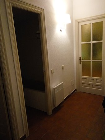 Alba Aparthotel
