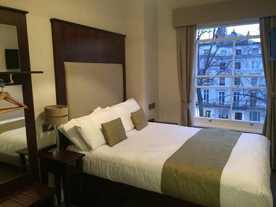 Reem Hotel: photo0.jpg