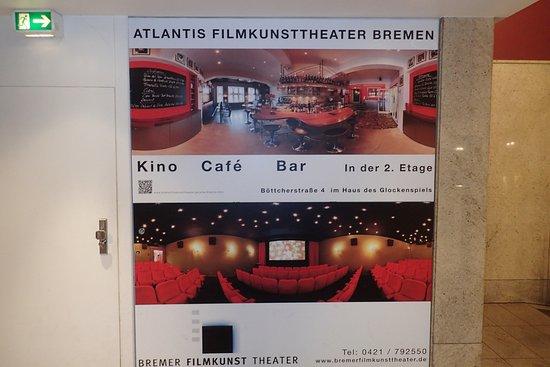Atlantis Bremen