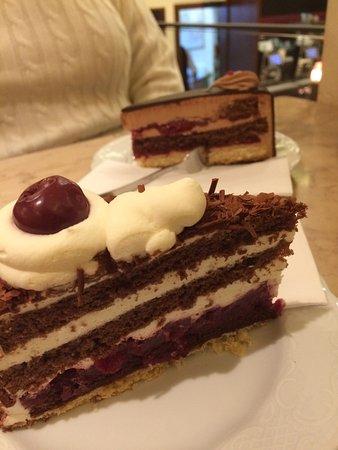 Café Knigge: photo1.jpg