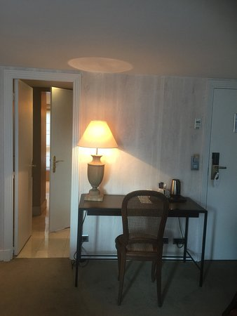 Hotel du Danube St. Germain: photo2.jpg