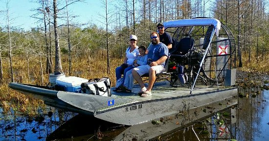 Old Florida Airboat Tours and Guide Service: IMG_62261_large.jpg