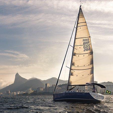 Sailaway Rio