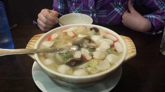 perfect diner lincoln chinese restaurant reviews photos phone rh tripadvisor com