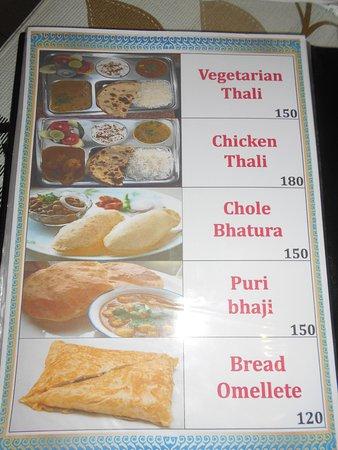 Khana khazana indian picture of khana khazana indian restaurant khana khazana indian restaurant khana khazana indian forumfinder Gallery