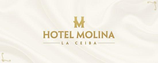 Hotel Molina Aufnahme