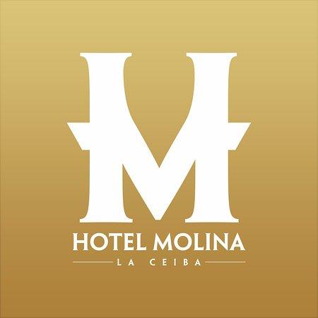Hotel Molina: Profile Picture