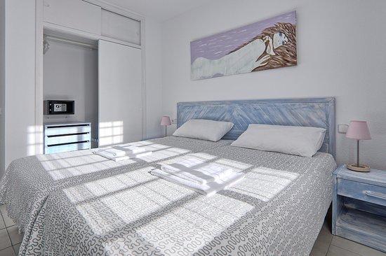 All suite ibiza aparthotel 42 fotos compara o de pre os for Appart hotel 37