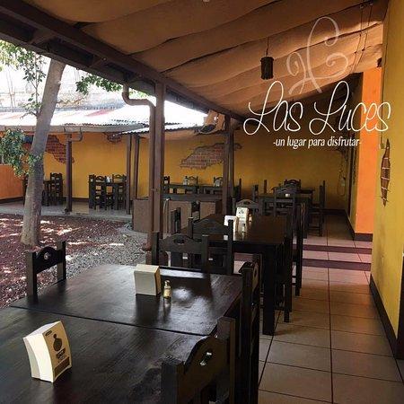 Chiquimula, กัวเตมาลา: Un lugar para disfrutar de un buen ambiente en compañía de tus familiares o amigos.