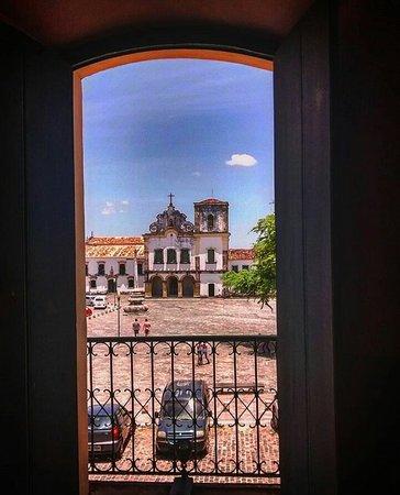São Cristóvão, SE: Screenshot_20170123-222805~2_large.jpg