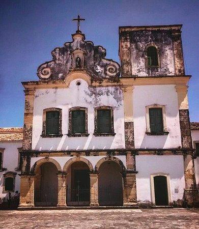 São Cristóvão, SE: Screenshot_20170123-222849~2_large.jpg