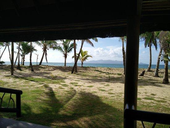 Uprising Beach Resort: IMG_20161228_093932_large.jpg