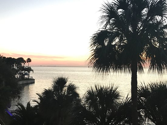 Bay Harbor Hotel: photo2.jpg